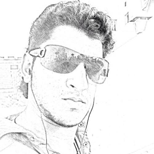 fpYOUSIF ebrahim's avatar