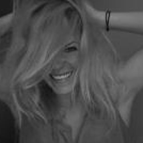 Maud Joe's avatar