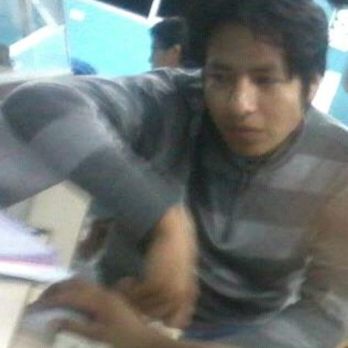 user5954922's avatar