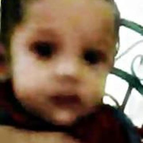 Nandita Faima Noushin's avatar