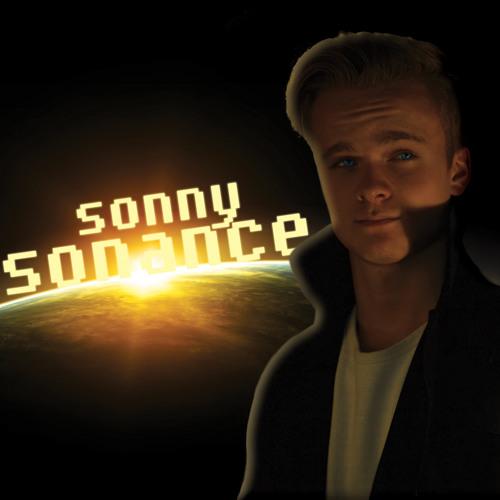 Sonny Sonance's avatar