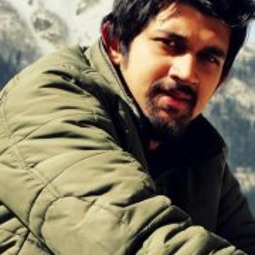 Varun Dhir 1's avatar
