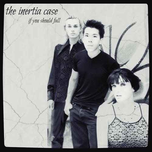 The Inertia Case's avatar