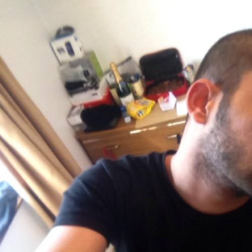khoof's avatar