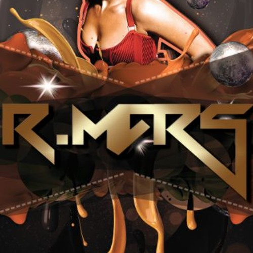 R.MARS's avatar