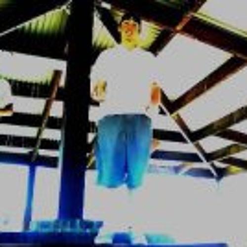 Jake Amos 1's avatar