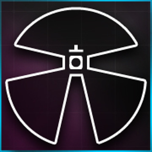 Watchtower HQ's avatar
