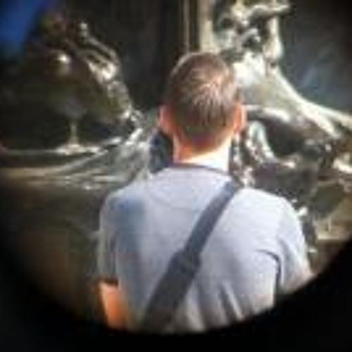 James E J Cockle's avatar