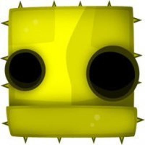 kreminoid's avatar