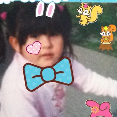 tia !!!'s avatar