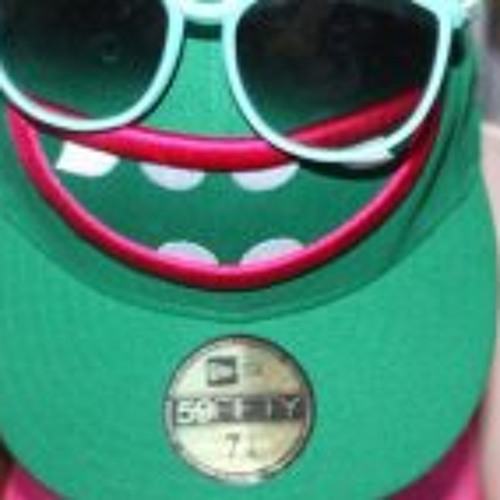 Fiona Ross 1's avatar