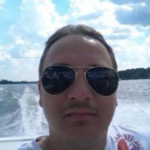 Ovi Piu's avatar