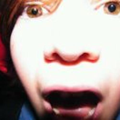 Pat Conlon's avatar