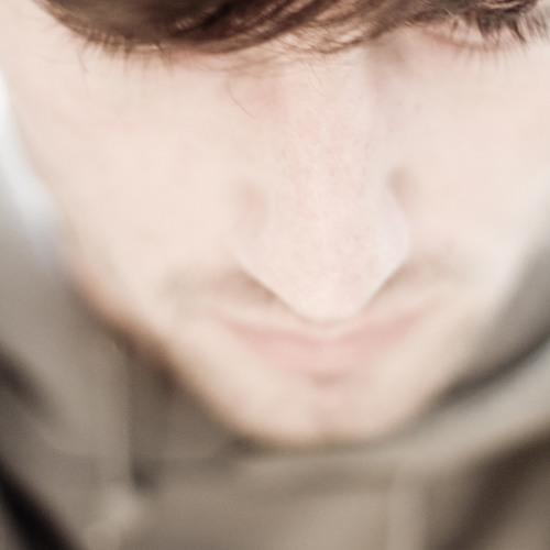DenisPopov's avatar