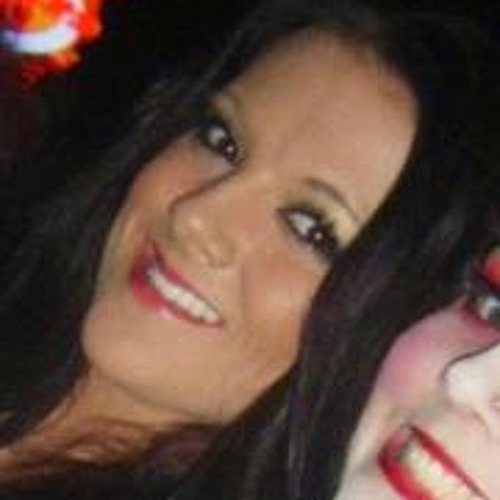 Alisia Léésé Johnson's avatar
