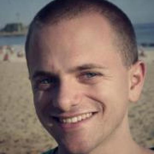 lesi87's avatar