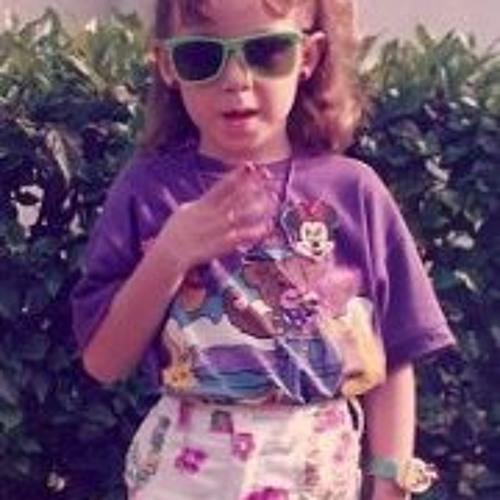 Vanessa Riveros's avatar