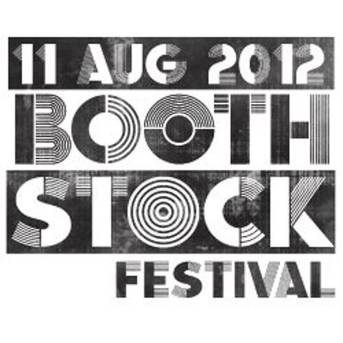 Boothstock's avatar