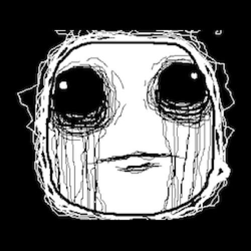 deadman255's avatar