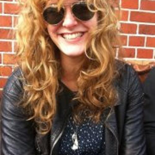 Emma Anbeek Vd Meijden's avatar
