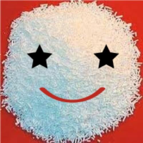 Lauryl Sulphate's avatar