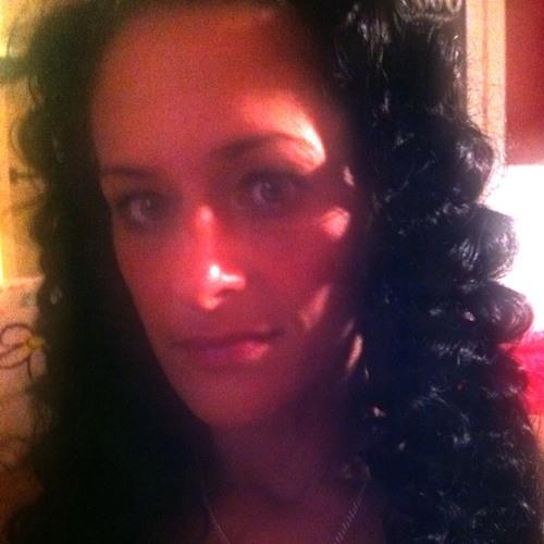 polly dolly's avatar