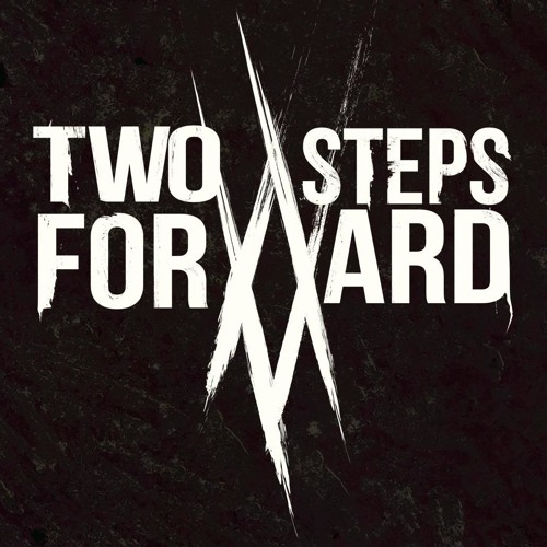 TWO STEPS FORWARD's avatar