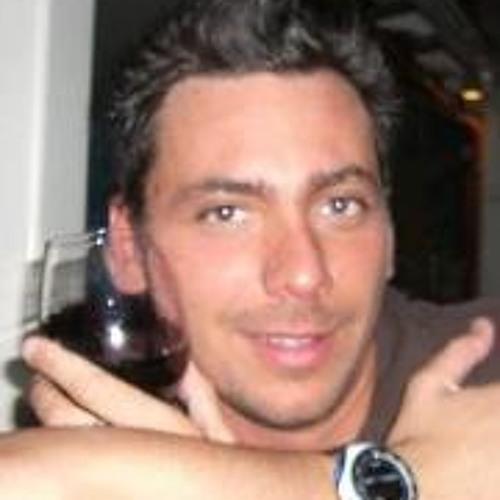 Leonardo Severi's avatar