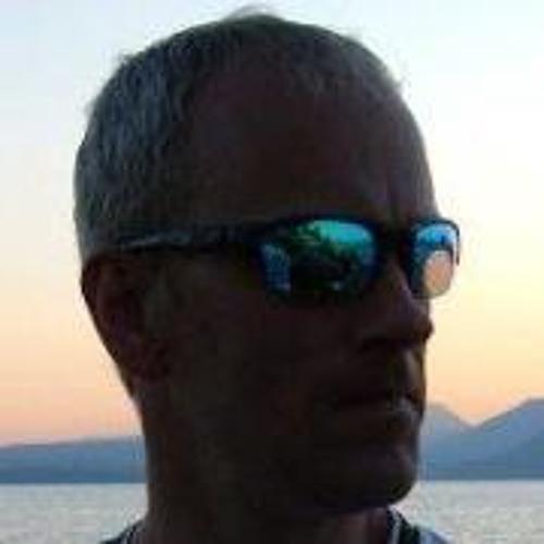 Sean Diver 1's avatar