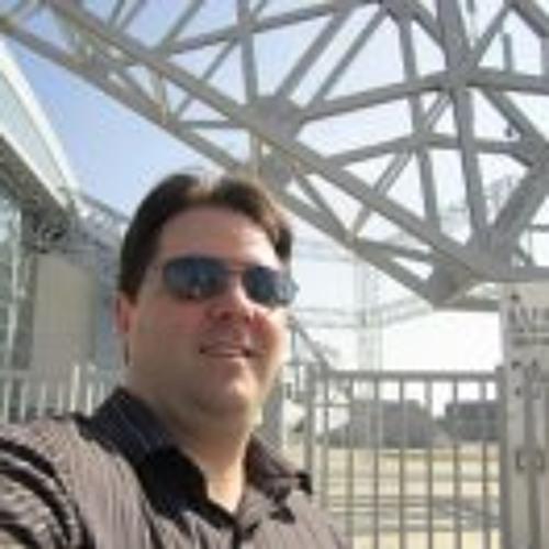 James Vandezande's avatar