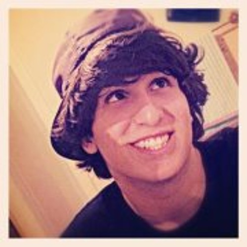 Rian Costa's avatar