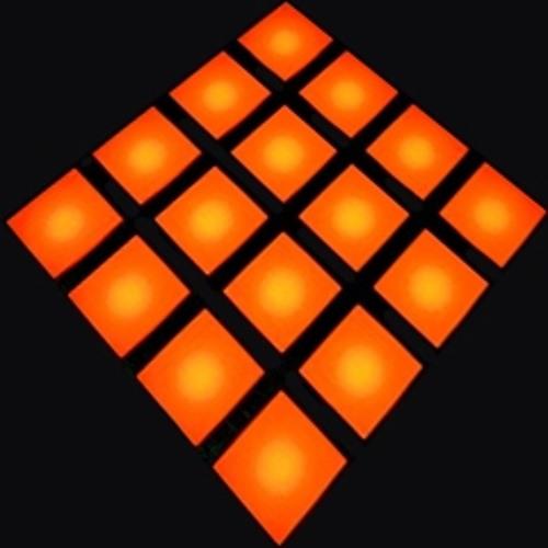 kromprod's avatar