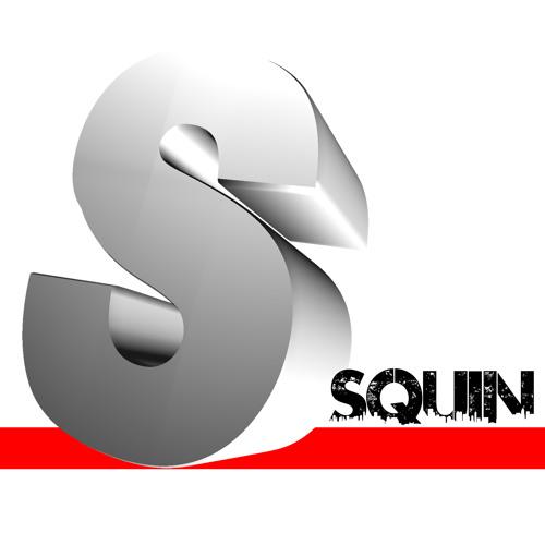 squin music's avatar