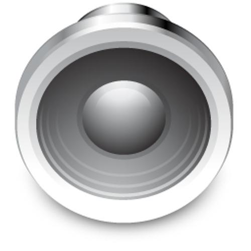 SoundStampIt's avatar