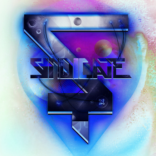 SyndicateDNB's avatar