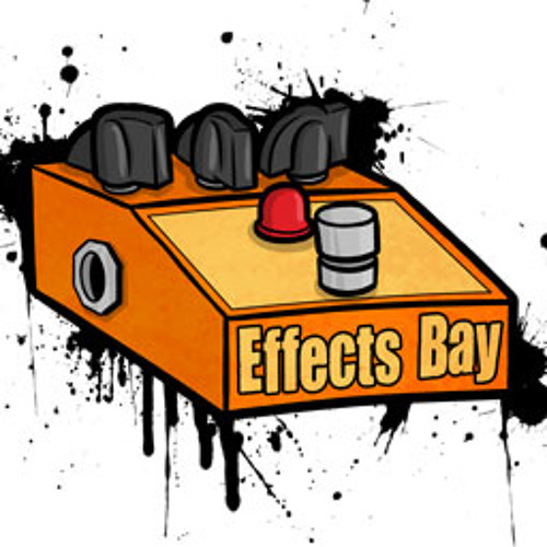 EffectsBay's avatar