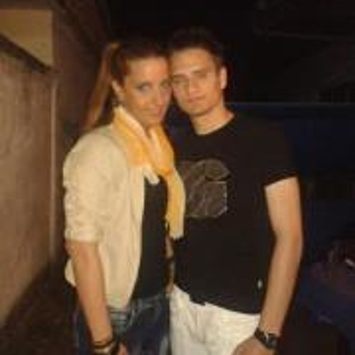 Slobodan Cacic's avatar