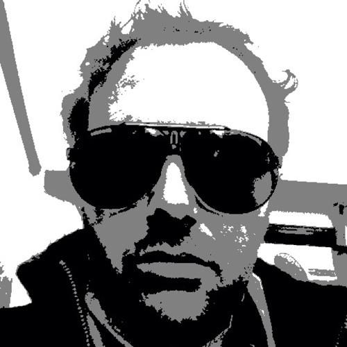 Deivid Canter's avatar
