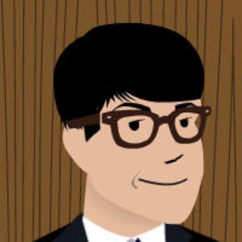la_hwang's avatar