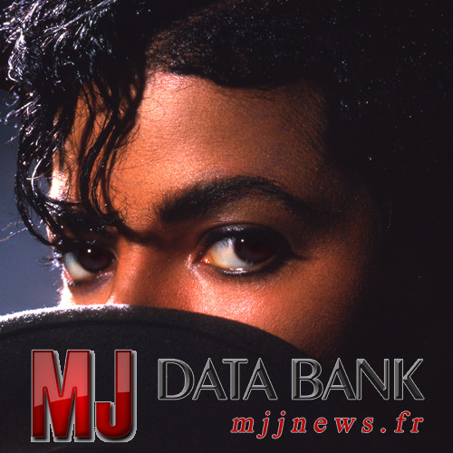 20041107 MJ club 30s radio special (The Ultimate Collection)