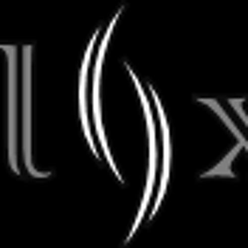 Papaloxx's avatar
