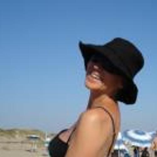 auntie-bockers's avatar