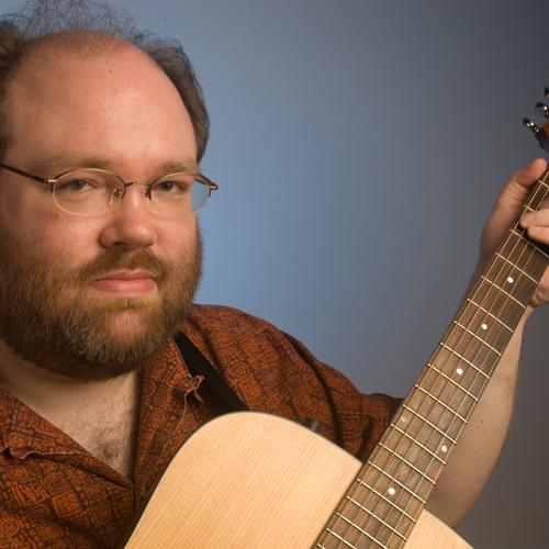 Jacob Haller's avatar