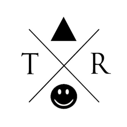 Triangle Ravers's avatar