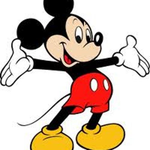 daballatype20's avatar