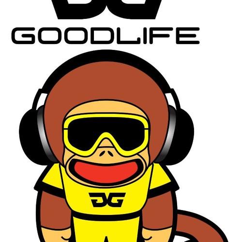 Pitbull feat akon VS Spit - falling down (GoodLife mashup)