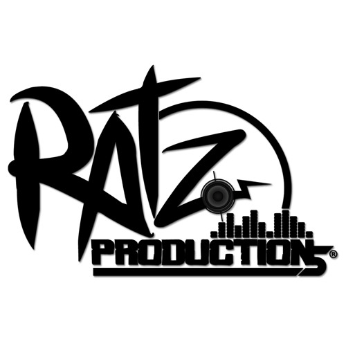 THE RATZ PRODUCTION's avatar