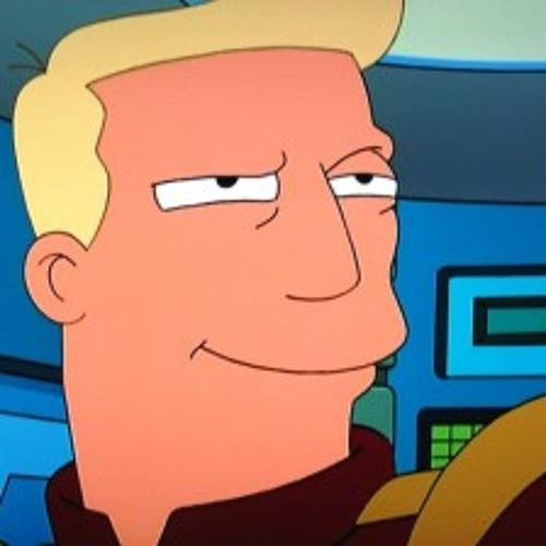 Skiinz's avatar