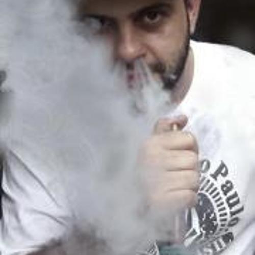 Rodrigo Guerra 4's avatar