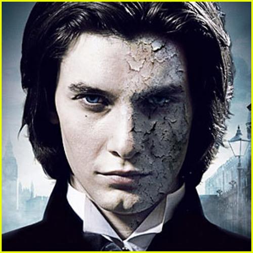 drares's avatar